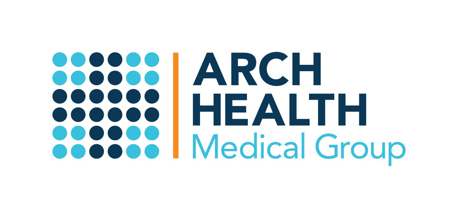 Arch Health