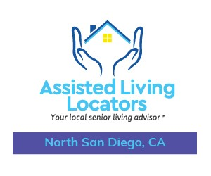 Assisted Living Locators