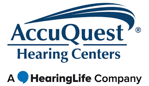 Hearing Life/Accuquest