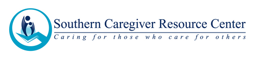 Southern Caregiver Resource Center