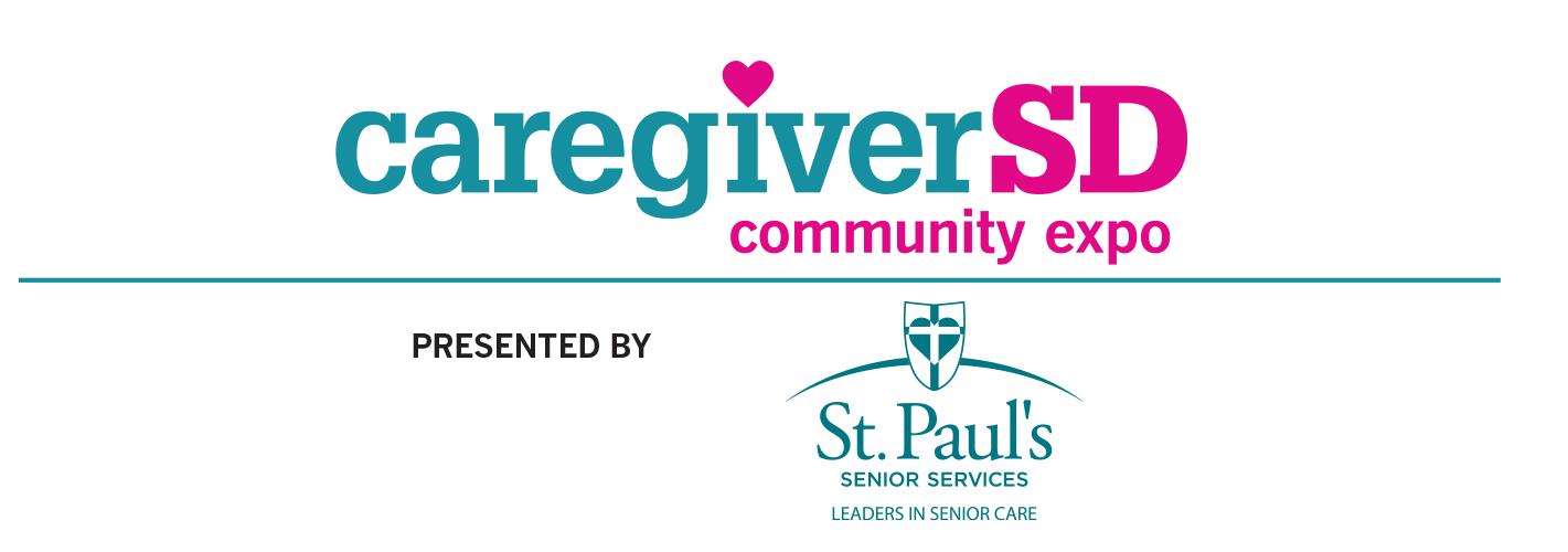 CaregiverSD