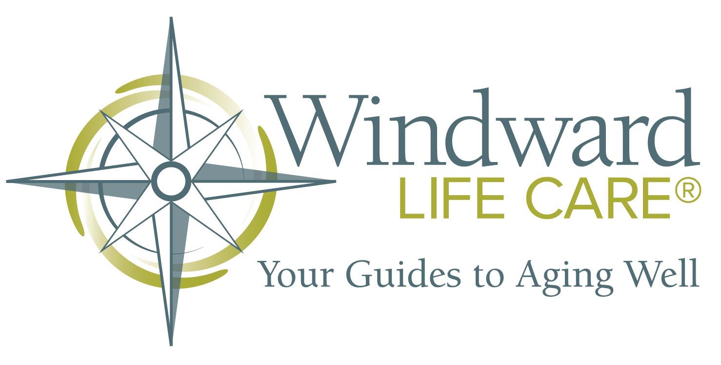 Windward Life Care