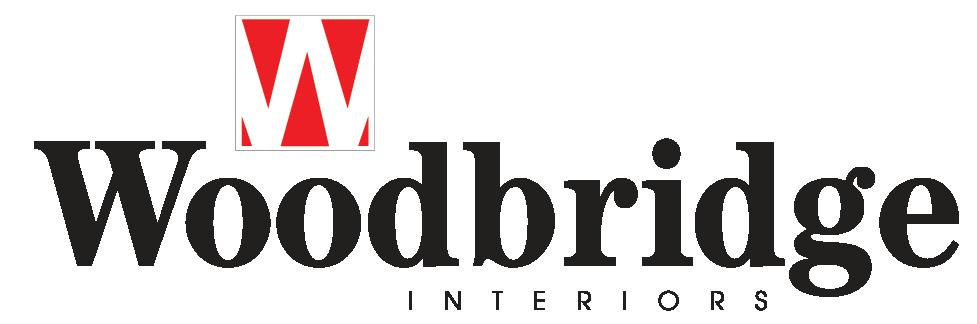 Woodbridge Interiors