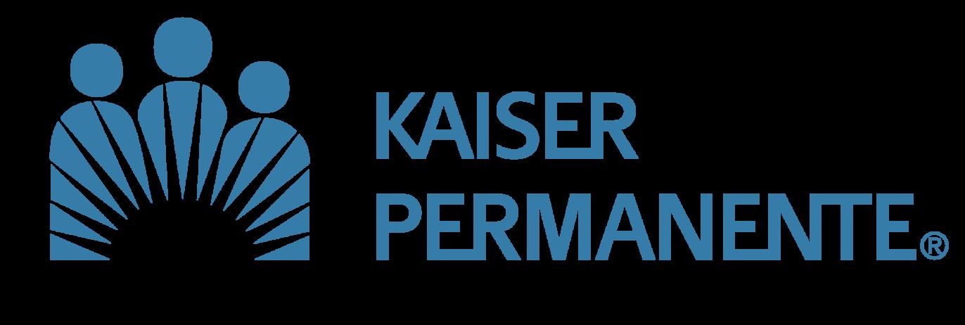 Kaiser Permanente Senior Advantage