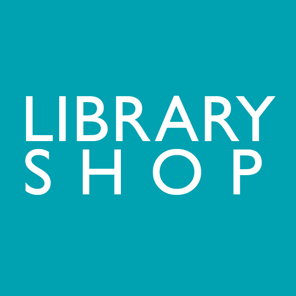 Library Shop