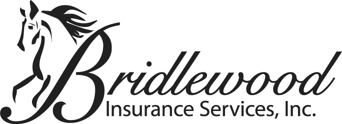 Bridlewood Insurance