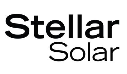 Stellar Solar